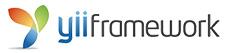Yii Framework
