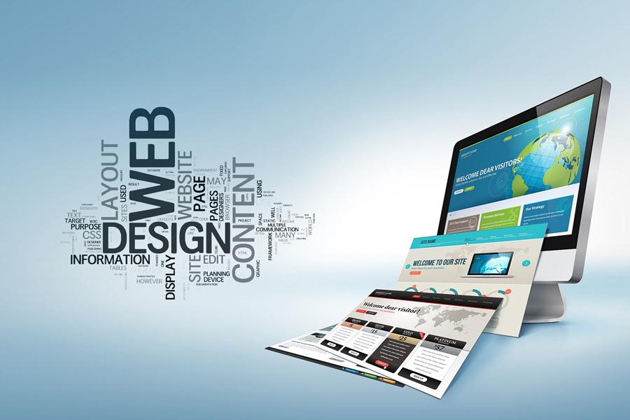 Создание и продвижение сайта скачать как сделать сайт под интернет магазин