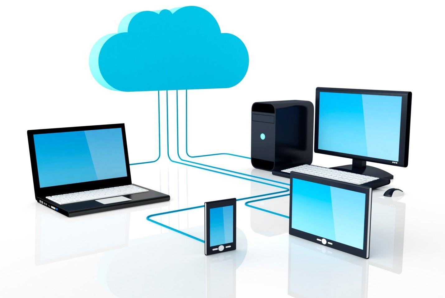 Что такое хостинг сайта и что такое виртуальный хостинг бесплатные хостинги лаунчеров